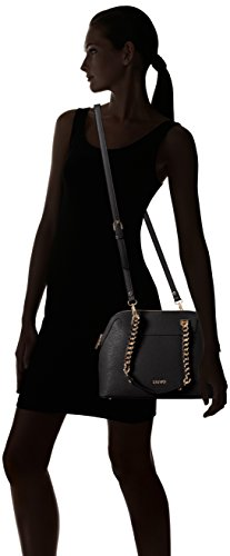 Shopping bag DONNA LIU JO A66001-E0087 AUTUNNO/INVERNO