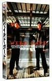 [DVD]ワイルド・カード