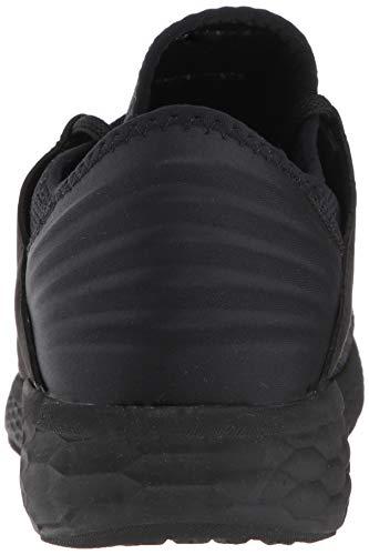 New Knit magnet Homme Foam Running V2 black Balance Fresh Nb2 Noir Cruz qXvWSXrw