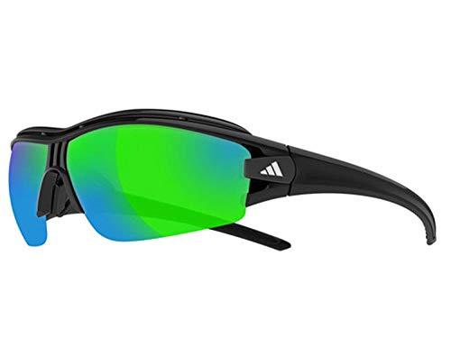 adidas Evil Eye Halfrim Pro - Gafas de sol (talla pequeña ...