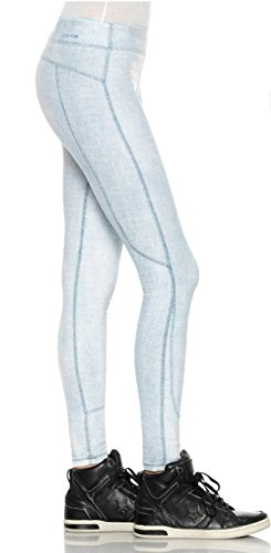 Joe's Jeans Women's Off Duty Rhythm Legging In, Zavi , Small