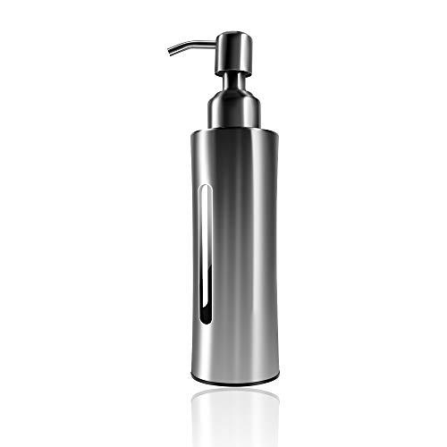 Most Popular Shower Dispensers
