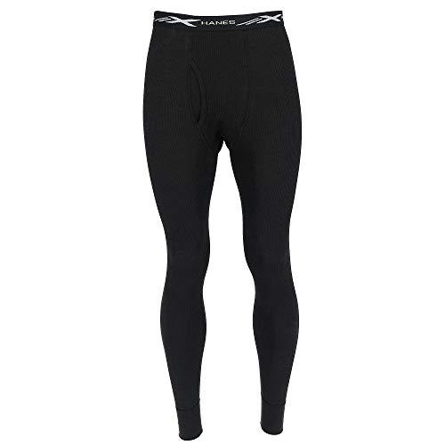 Best Mens Thermal Underwear Bottoms