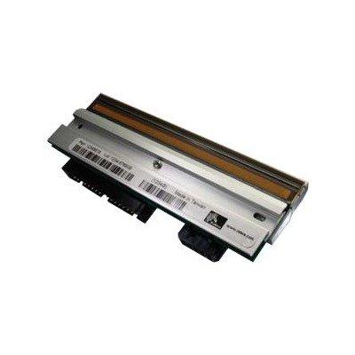 Zebra Technologies 79803M Printhead for ZM600 Printer, 6