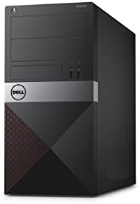 Dell Vostro 3000 Series (3905) Desktop PC