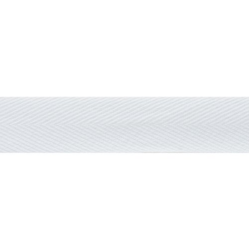 Twill Tape Polyester (Simplicity-Twill Tape 1