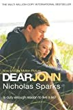 Nicholas Sparks Set: 10 Book Collection: Volumes 1-10; MIXED SET: Titles Include: (The Notebook / Message in a Bottle / A Walk to Remember / The Rescue / A Bend in the Road / Nights in Rodanthe / At First Sight / Dear John / The Choice / The Lucky One)