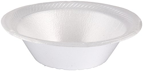 Hefty Supreme Bowls - 300 ct. - 12 oz. ()
