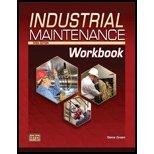 Industrial Maintenance-Workbook (3rd, 10) by [Paperback (2009)] PDF