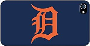 Protector Cases Covers With Detroit Tigers Hot For SamSung Note 4 Case Cover
