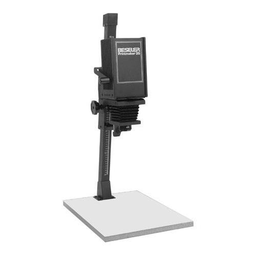 Beseler 6759K Printmaker 35 Enlarger with Lens Kit