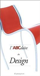 L'ABCdaire du Design