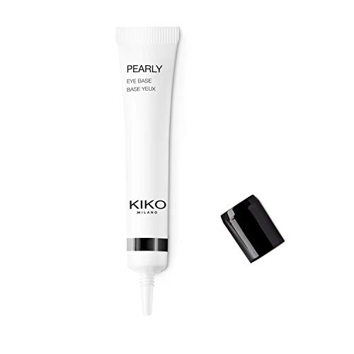 KIKO Milano Pearly Eye Base, 30 g