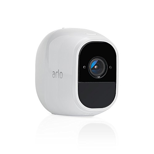 arlo-pro-2-by-netgear-add-on-security-camera-rechargeable-wire-free-1080p-hd-audio-indooroutdoor-night-vision-vmc4030p-base-station-not-included-works-with-alexa