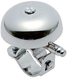 VIVA(ビバ) 真鍮 CP スプリング ベル