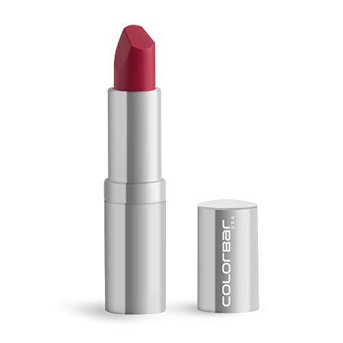 Colorbar Matte Touch Lipstick, Fairy Tale