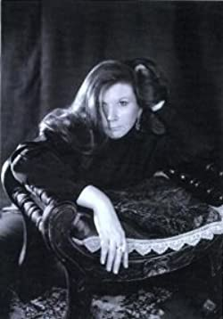 Amazon.com: Patricia Kennealy-Morrison: Books, Biography, Blog