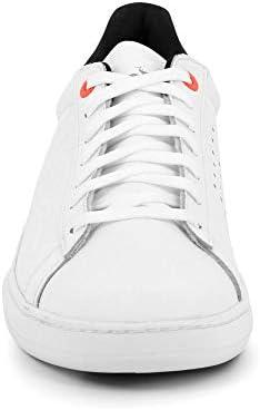 Le Coq Sportif Break W Tech 1920571, Sneakers