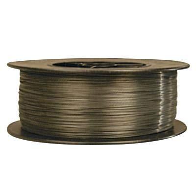 Dual Shield II 70 Ultra Welding Wires 537-245013313 ESAB WELDING Flux Core