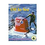 img - for Off to Sea: An Inside Look at a Research Cruise (Ocean Pilot Series) book / textbook / text book