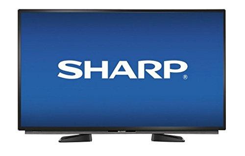 Sharp LC 32LB370U 32 Inch 1080p Model