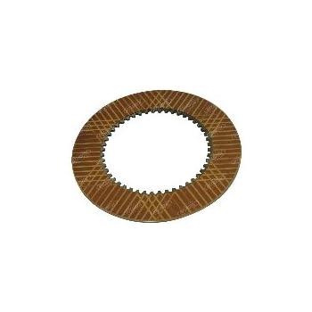 Brake Disc - John Deere - AT339059
