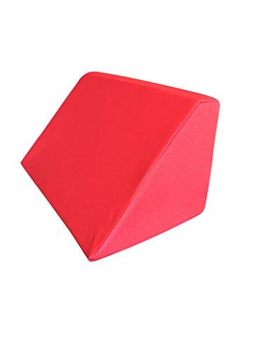 Bed Block (Scarlet)