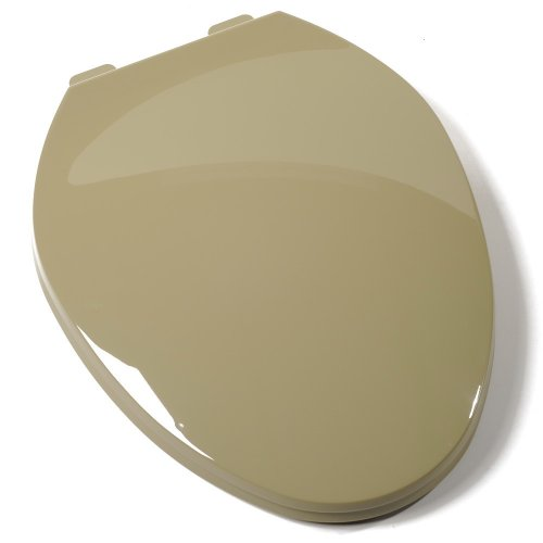comfort-seats-c1b3e358-deluxe-plastic-contemporary-toilet-seat-elongated-avocado