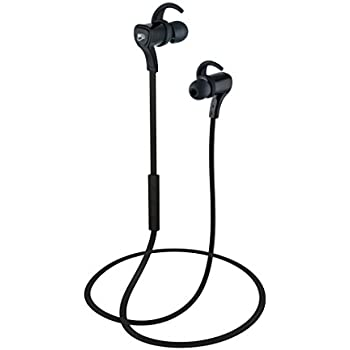 monster clarity hd wireless earbuds manual