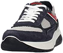Igi & Co 5131911 Sneaker Blu da Uomo