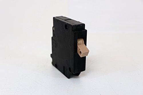Cutler-Hammer 20A 1Pole Circuit Breaker CH120
