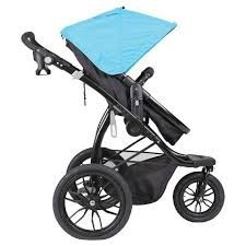 Baby-Trend-Manta-Snap-Gear-Jogger-GROTTO
