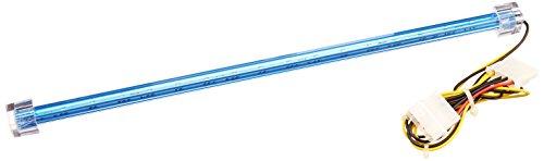 logisys-ml12bl-led-sunlight-stick