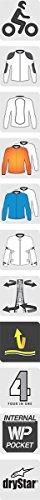 Alpinestars Women's Stella Bogota Drystar Jacket (LARGE) -