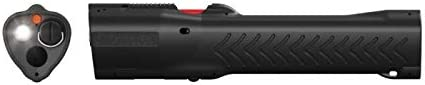 PepperBall LifeLite Personal Defense Launcher, Non-Lethal Self-Defense Protection