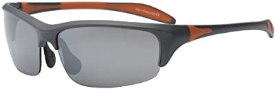 Real Kids Shades - Blade Sunglasses for Adults