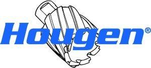 76341 76341 HOUGEN 9//16 Round Punch
