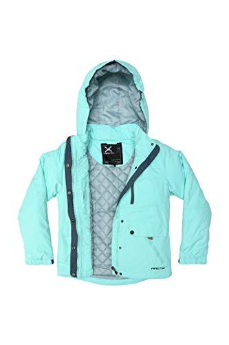 Arctix Jackalope Insulated Winter Jacket | Product US ... on