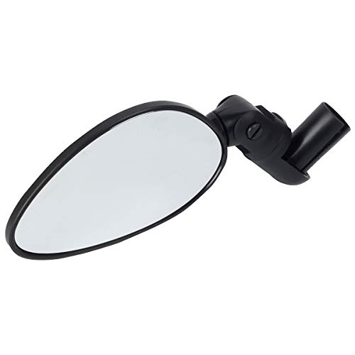 Zefal Cyclop Bicycle Mirror by Zefal
