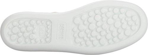 Pelotas K100319 Capsule Beige Men's XL Camper Light Sneaker CHf5RwO