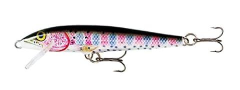 Rapala Original Floater 05 Fishing lure (