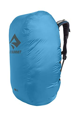 sea to summit pack cover - 2
