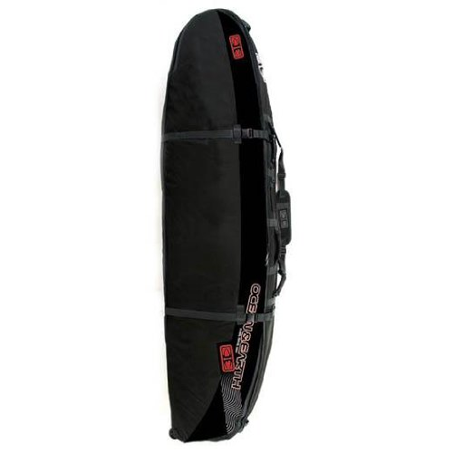 ocean-earth-gts-double-wheeled-coffin-longboard-bag-9-foot-6-inches