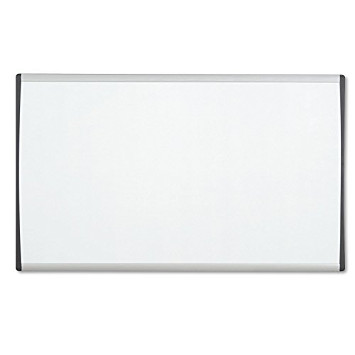 QRTARC2414 - Magnetic Dry-Erase Board by Quartet