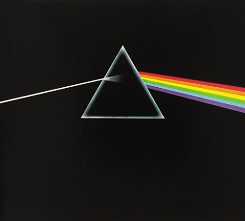 Pink Floyd - The Dark Side Of The Moon - Remastered - CD - FLAC - 2003 - PERFECT Download