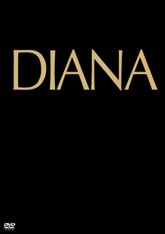 The Visions of Diana Ross ()