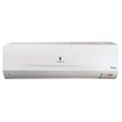 ductless heat pump air handler - 1
