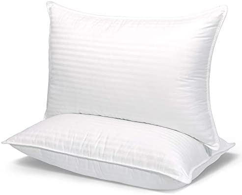 COZYDREAM Quality Sleeping Breathable Skin Friendly product image
