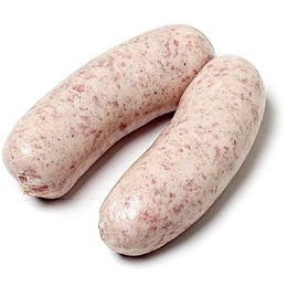 Esposito's Finest Quality Sausage - BREAKFAST SAUSAGE (6:1) - (4) 6 Link Packages (Net Wt. 4lbs.) by Esposito's Finest Quality Sausage Products