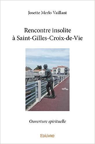 Rencontre hommes Saint-Gilles-Croix-de-Vie - Site de rencontre Gratuit à Saint-Gilles-Croix-de-Vie